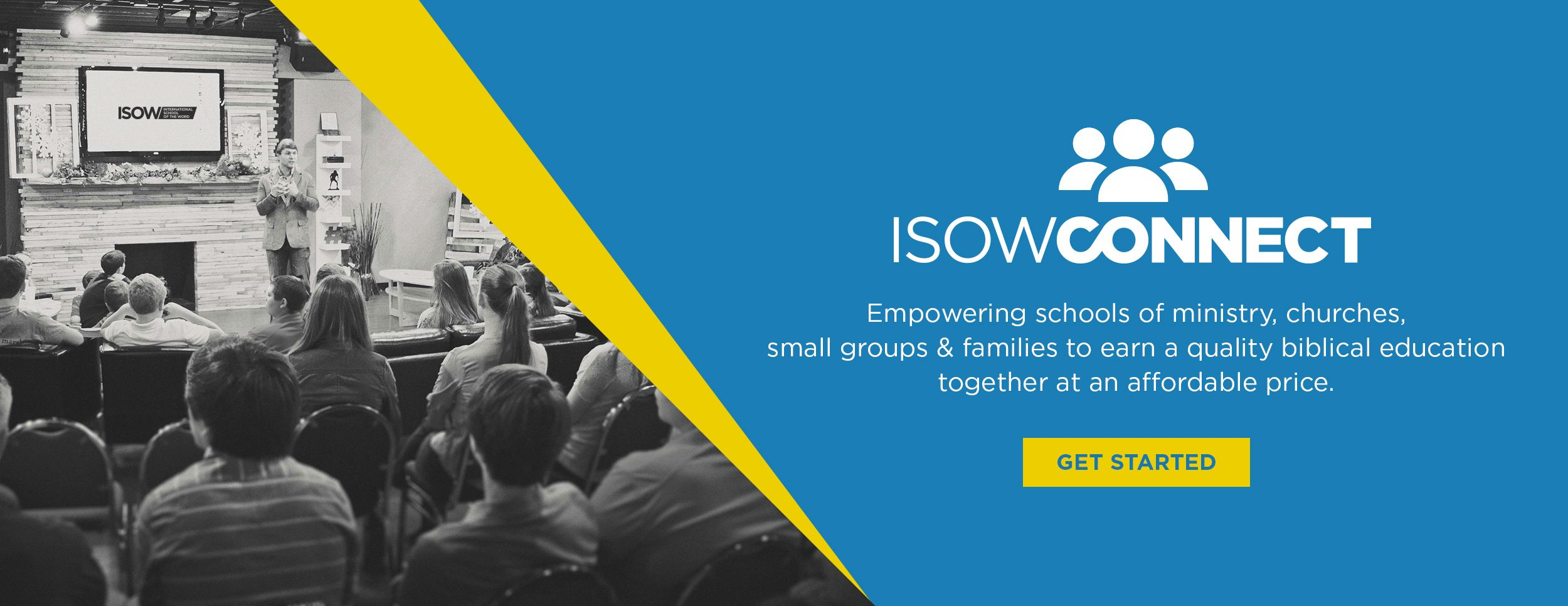ISOW_Connect_ISOW_Homepage_Banner_v2-compressor