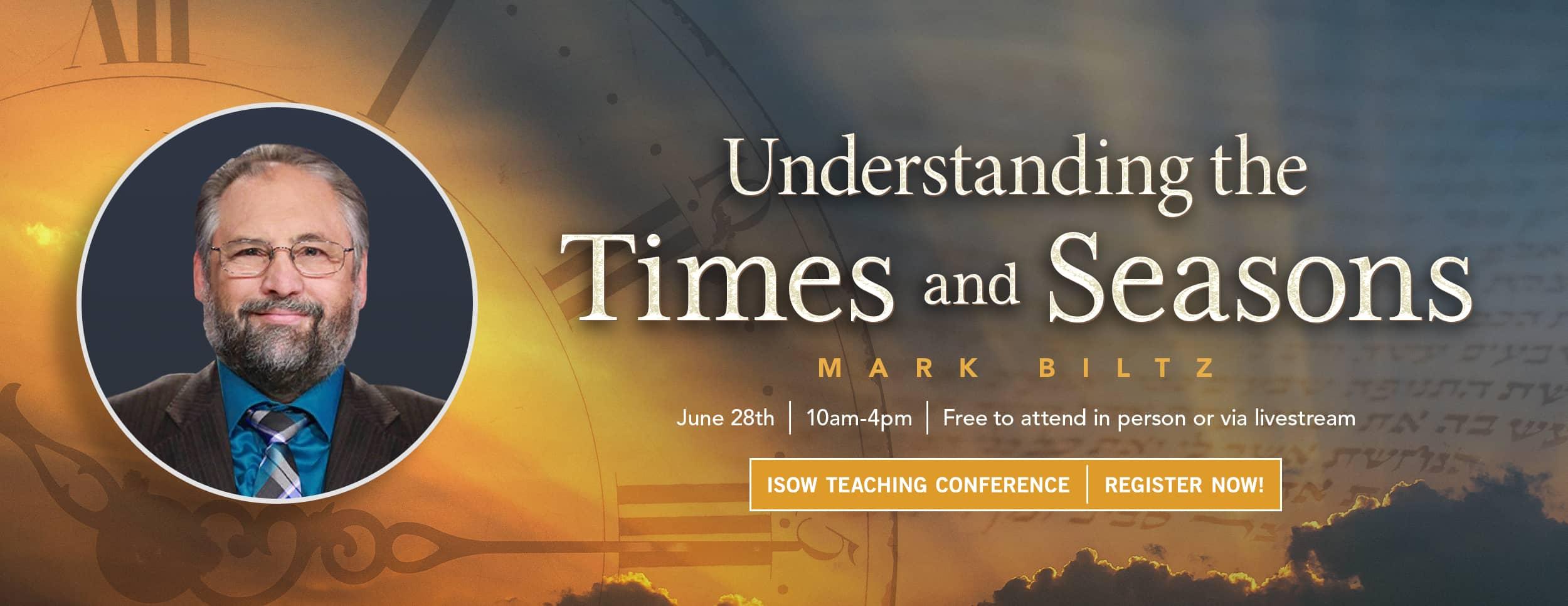 Mark Biltz – Understanding the Times and Seasons – Website Banner (1)