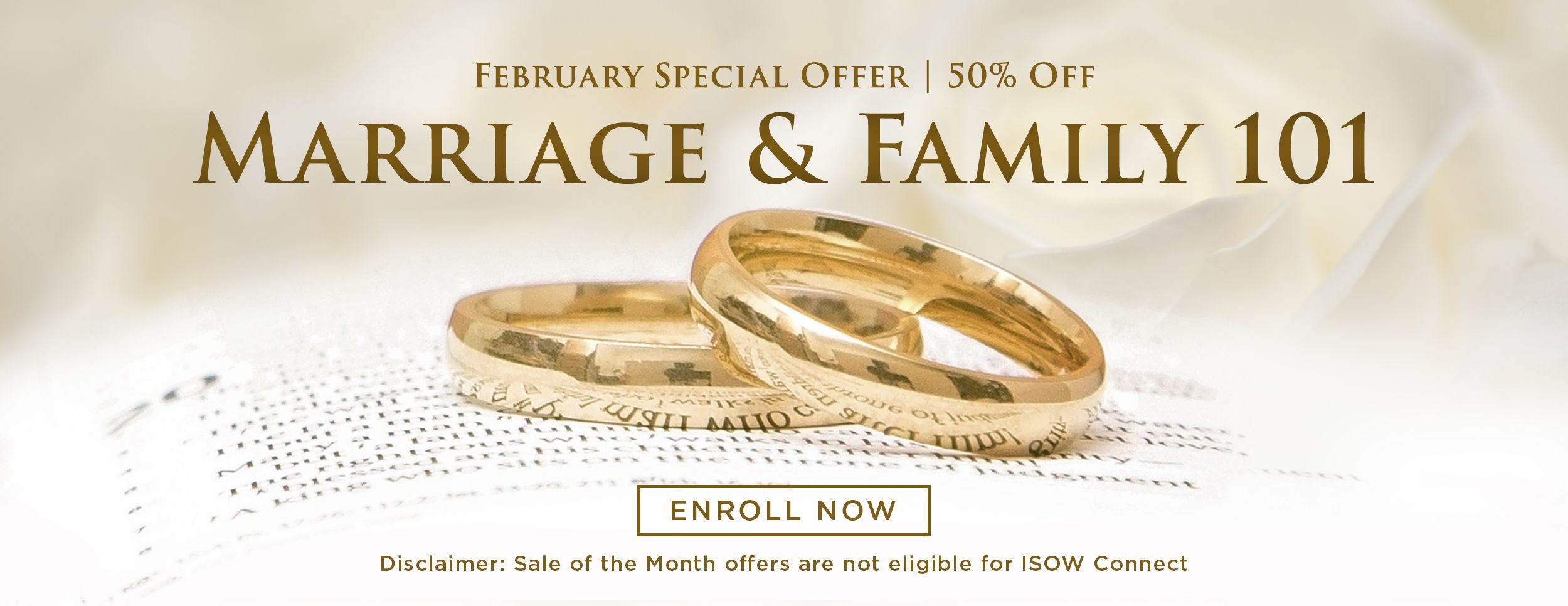 Marriage-and-Family-101—Special-Offer—Website-Banner-compressor
