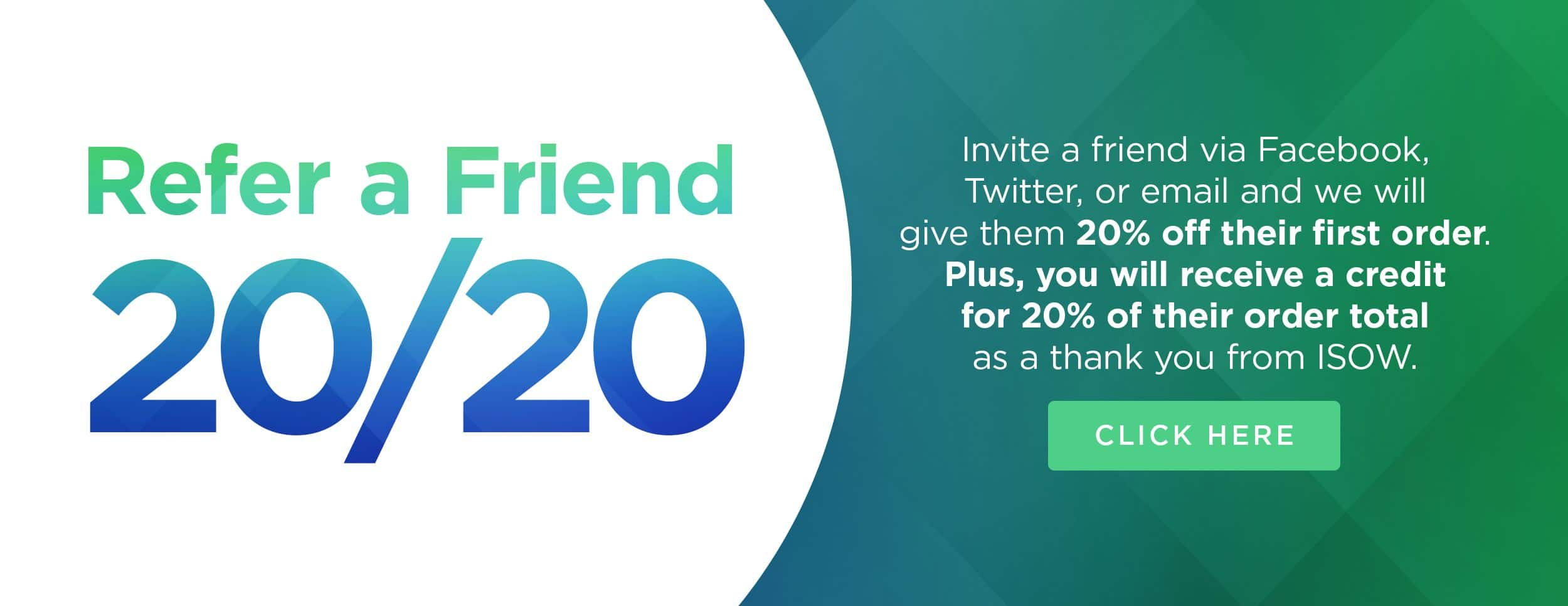 Refer-A-Friend—Website-Banner-compressor