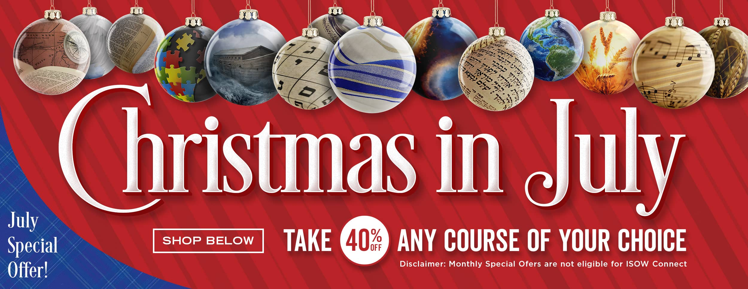 You Pick One – Christmas in July – Website Banner – Updated (1)