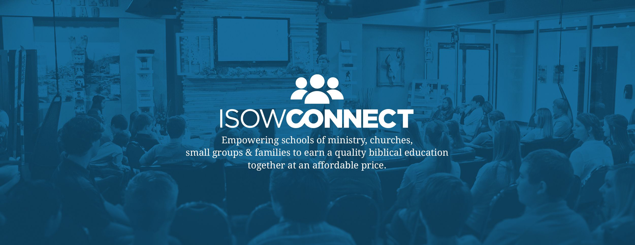 isow_connect_banner_v04-compressor