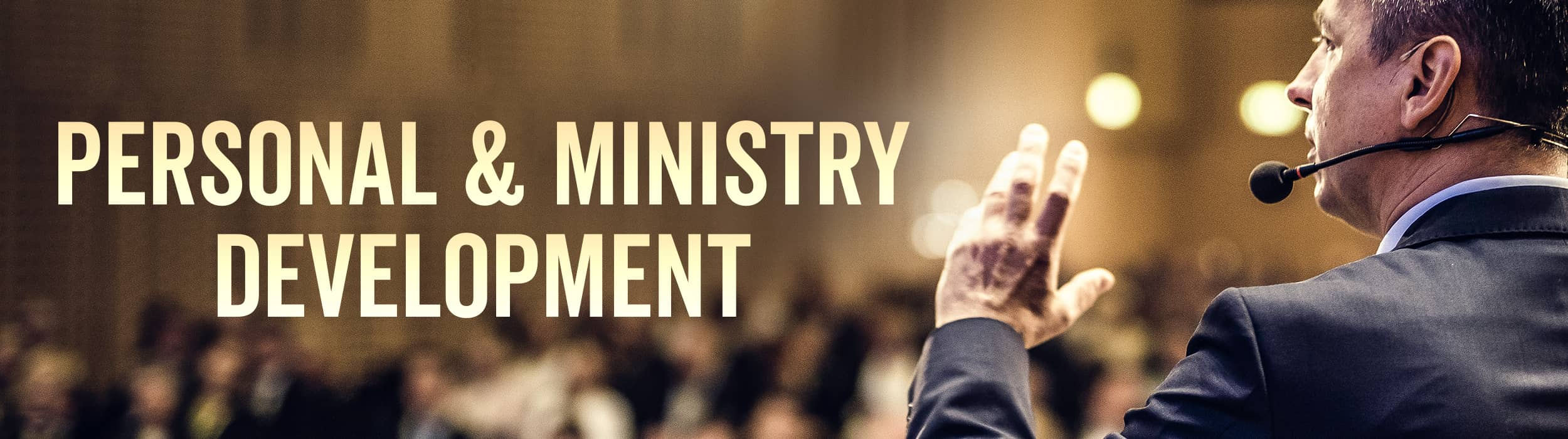 ministry online courses, ministry development online courses, church development online courses